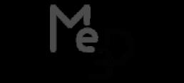 Brand Identity Me3D