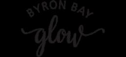 Brand Identity Byron Bay Glow