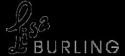 Brand Identity Lisa Burling