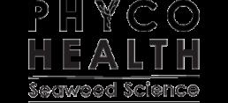 Brand Identity Phyco Health