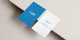 Branding Kit of parts and Book Design